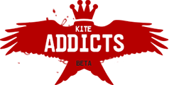 Kite Addicts - Kitesurfing Forecasts A Community